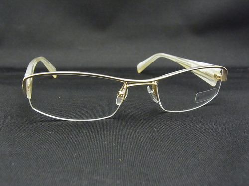 alain mikli(アランミクリ) AL0656