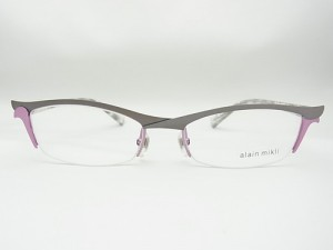 alain mikli(アランミクリ)★AL1120