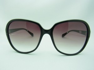 OLIVER PEOPLES ★ Bassie