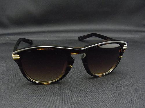 OLIVER PEOPLES Canton