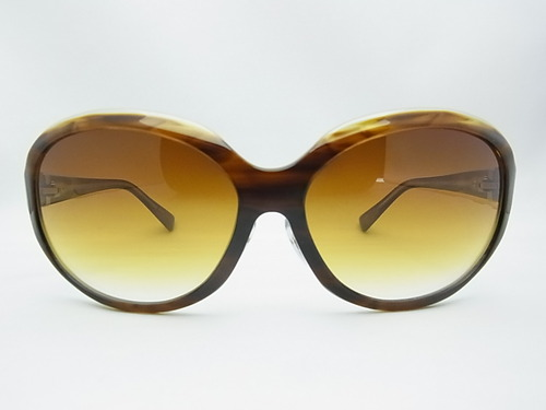 OLIVER PEOPLES ★ Countess
