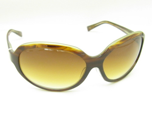 OLIVER PEOPLES Countess