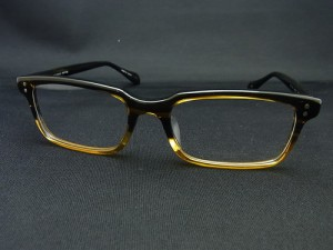 OLIVER PEOPLES Denison-J