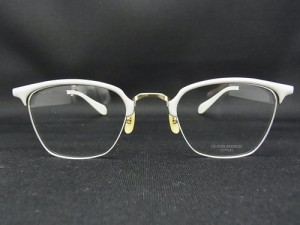 OLIVER PEOPLES★Emmitt