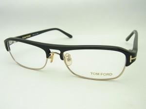 TOM FORD(トムフォード) FT5103