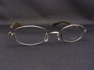 OLIVER PEOPLES Gabe