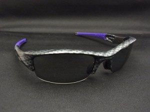 OAKLEY Japan Holiday Limited
