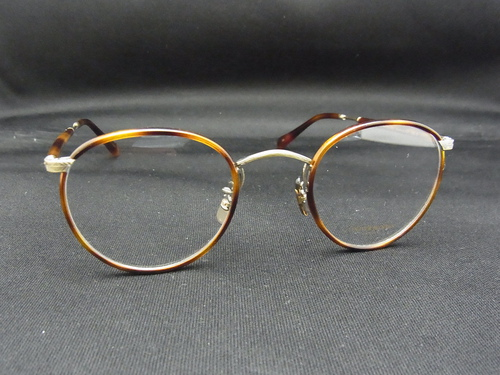 OLIVER PEOPLES Hartford-CV