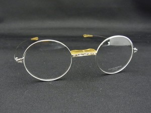 OLIVER PEOPLES Henson