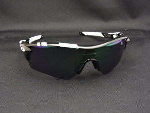 OAKLEY(オークリー) 30TH RADARLOCK