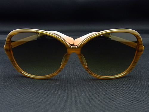 OLIVER PEOPLES 新作入荷 Janenne