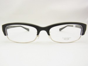 OLIVER PEOPLES ★ Lodestar