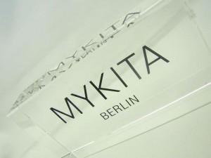MYKITA(マイキータ) 取扱スタート!