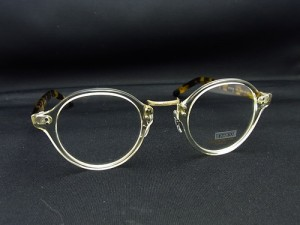 OLIVER PEOPLES OP-1955