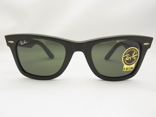 Ray-Ban(レイバン)★RB2140A