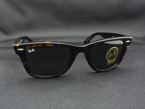 Ray-Ban(レイバン) RB2140F