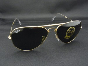 Ray-Ban(レイバン) RB3479