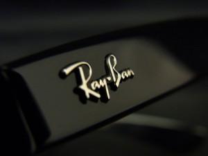 新規取り扱いブランド Ray Ban(レイバン)