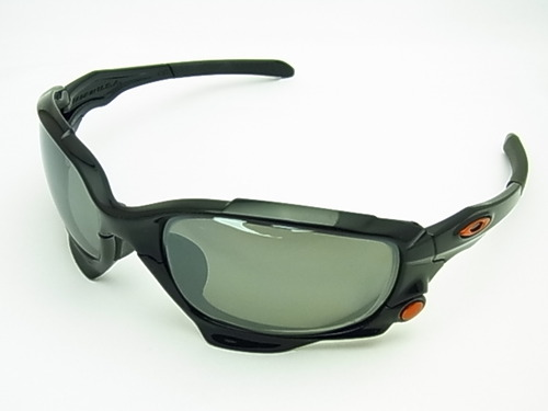 OAKLEY(オークリー) レンズ交換(度付き)