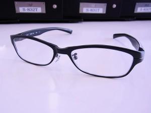 999.9(フォーナインズ) 新作 S-830Tシリーズ