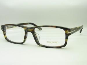 TOM FORD(トムフォード) TF5183