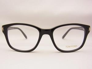 TOM FORD(トムフォード)★TF5196