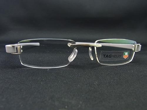 TAG Heuer(タグホイヤー) TH7101