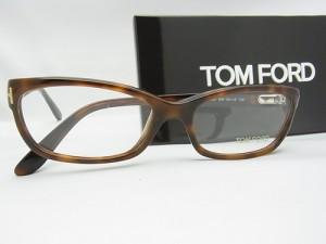 TOM FORD(トムフォード)★TF5230・・・etc