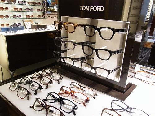TOM FORD(トムフォード) ★TF0286