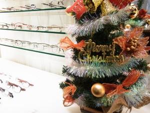 ☆★☆Merry Christmas☆★☆