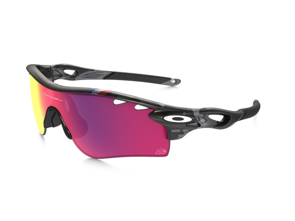 OAKLEY(オークリー) 入荷情報 TOUR de FRANCE Collection