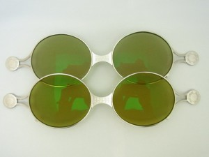 TALEX(タレックス)偏光レンズ その3