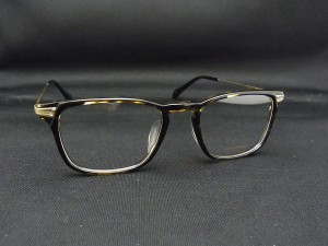 OLIVER PEOPLES(オリバーピープルズ) 入荷情報 Harwell-J col.COCO2