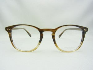OLIVER PEOPLES ★ Sir Finley