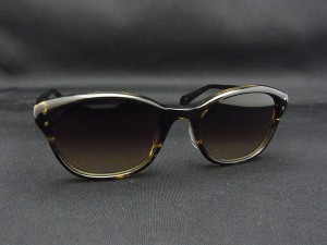 OLIVER PEOPLES(オリバーピープルズ) 入荷情報 Mabery col.COCO2