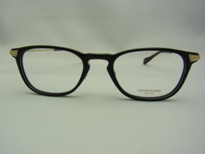OLIVER PEOPLES hadley
