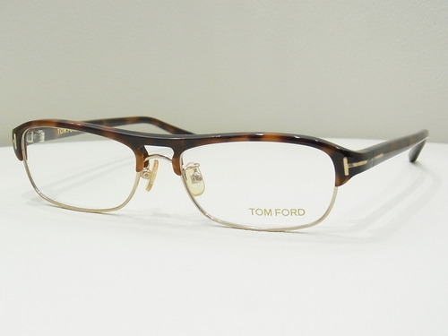 TOM FORD(トムフォード)★TF5103 TOM FORD