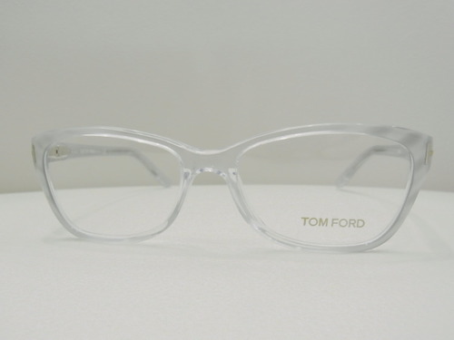 TOM FORD(トムフォード)★TF5142 TOM FORD