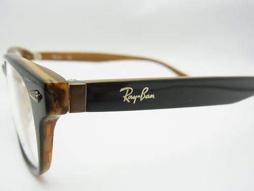 Ray-Ban(レイバン)★5215 Ray Ban