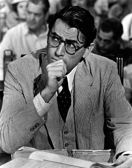 OLIVER PEOPLES Gregory Peck OLIVER PEOPLES