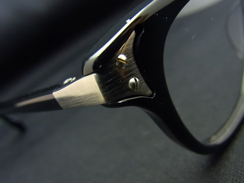 OLIVER PEOPLES 新作入荷 Jestin OLIVER PEOPLES