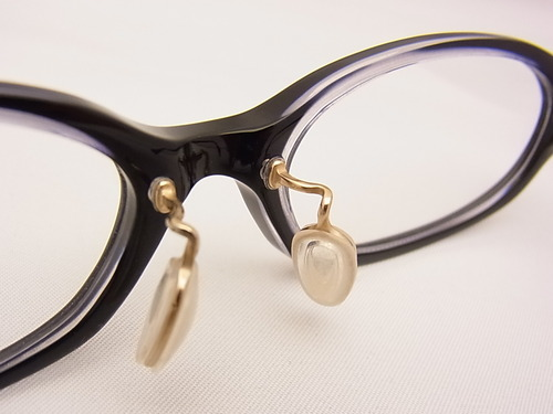 OLIVER PEOPLES★Jordi OLIVER PEOPLES