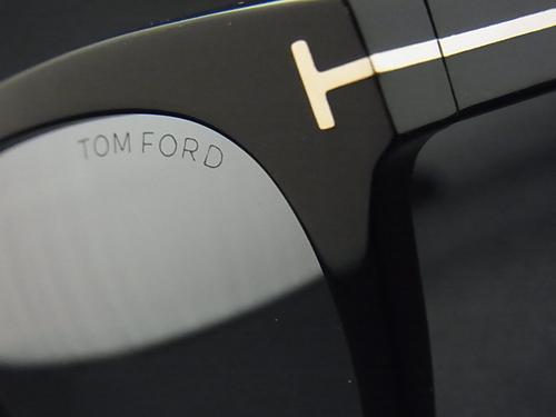 TOM FORD(トムフォード) TF211 TOM FORD