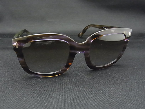 TOM FORD(トムフォード) TF279 TOM FORD