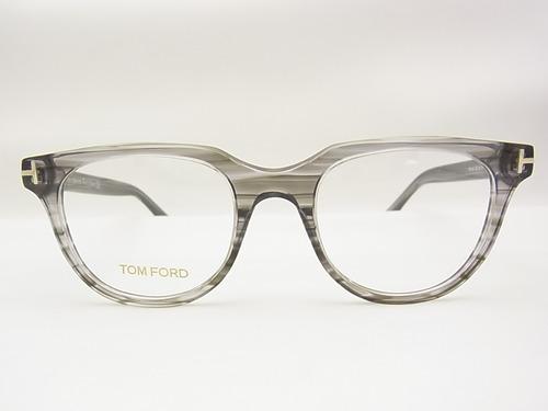TOM FORD(トムフォード)★TF5148 TOM FORD