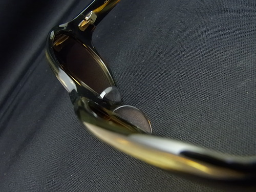 OLIVER PEOPLES サングラス Witney OLIVER PEOPLES
