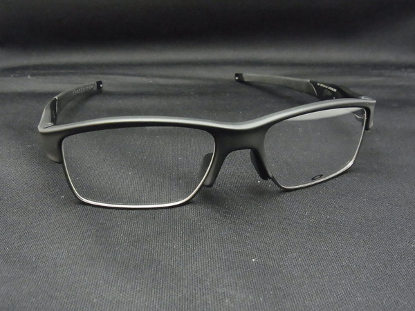OAKLEY(オークリー) CROSSLINK SWITCH OAKLEY