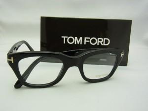 TF5178 ★ TOM FORD Fair