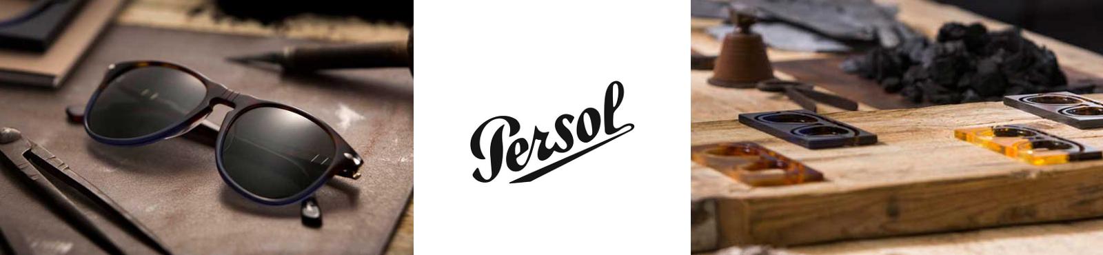 ペルソール