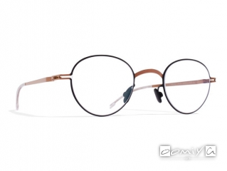BIRGER col.183(Copper / Black)